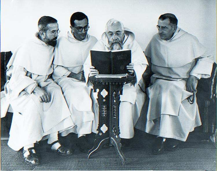 Image result for ecole biblique la saint bible